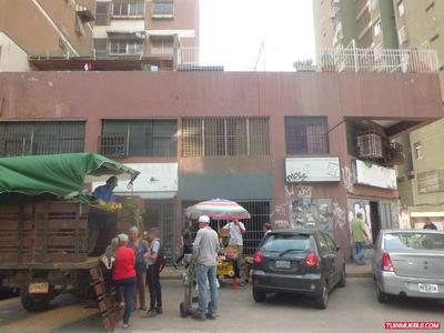 (e) Local En Venta En La Candelaria. Av. Norte 13. 92 M2.
