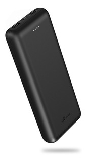 Power Bank Celular Tablet Tp Link 20000mah Universal 2 Usb
