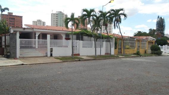 Ma- Casa En Venta- Mls #20-8041/ 04144118853