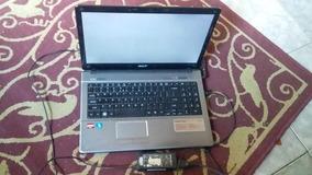 Notebook Acer Aspire 5534 - Negociável