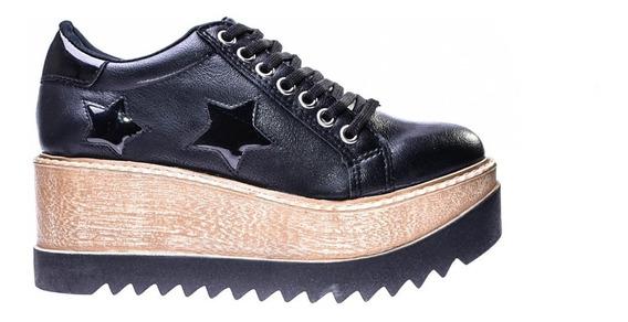 Zapatillas Mujer Savage Fs50