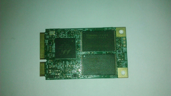 Tarjeta Wifi P3400