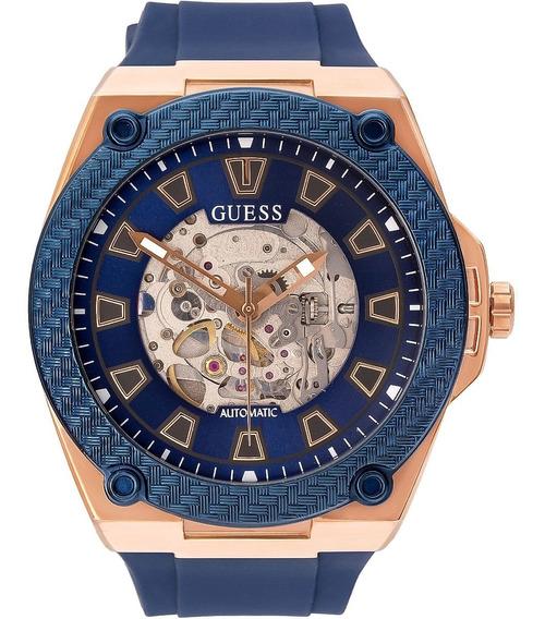 Relógio Masculino Guess 92750gpgsvu2