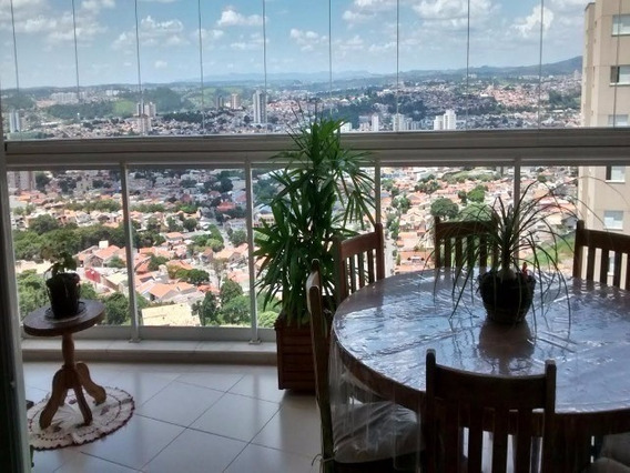 Apartamento - Ap01051 - 4372659