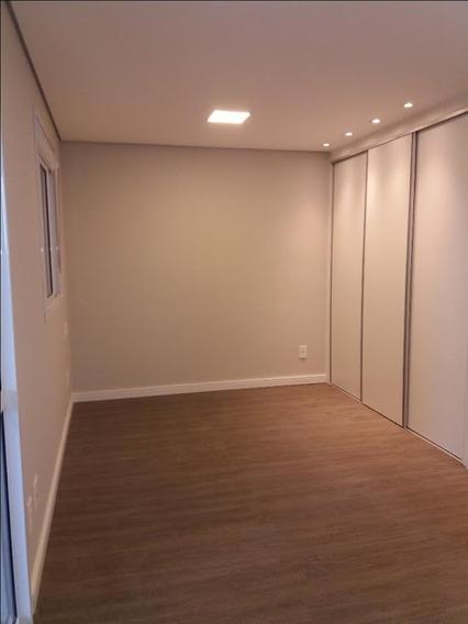 Studio Em Jardim Flor Da Montanha, Guarulhos/sp De 38m² 1 Quartos Para Locação R$ 1.800,00/mes - St352211