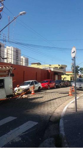 Alugo Chacara Residencial Localizada A 10 Min Do Aeroporto