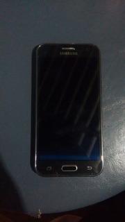 Samsung Galaxy J2 Versão 07/2016