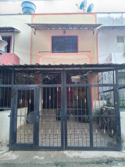 Casa En Ibagué