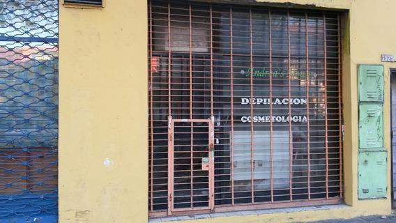 Alquilo Local A La Calle Dueño Directo Sin Expensas