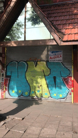 Local , Merlo Centro , Av Libertador