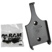 Base Ram Para iPod Touch 1 (sin Funda) Mountravel