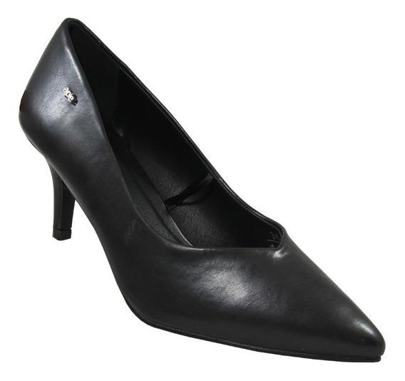 Zapatos Stilettos Apie Mujer Bally Taco 7cm