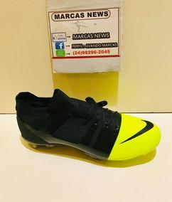 Chuteira Nike Mercurial Gs360 Profissional Pronta Entrega