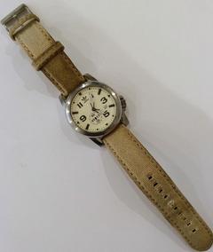 Relógio adidas Trefoil Flyboy - Wa30141e