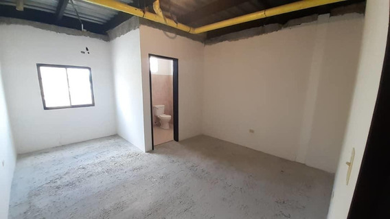 Oficina En Venta Zona Este Bqto 20-24034 Mmm