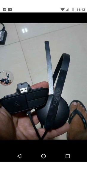 Headset Xbox