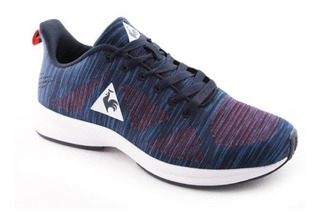 Zapatillas Le Coq Sportif Training Pentos Vs Colores Abc Dep