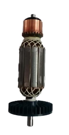 Induzido Serra Marmore Bosch Gdc 14-40 220 V Original