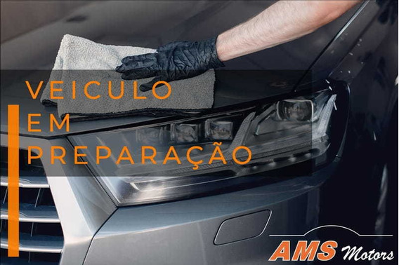 Peugeot 207 Active 1.4 Flex 8v 5p