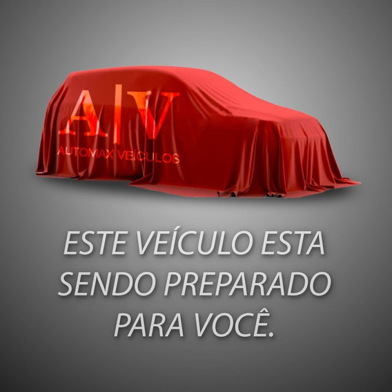 Mercedes-benz Cla 45 Amg 2.0 Cgi Gasolina 4matic Speedshift