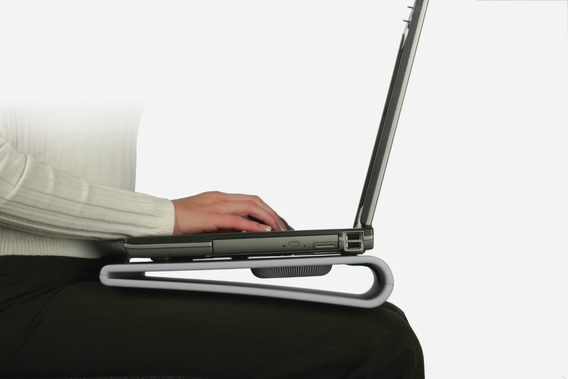 Enfriador Para Laptop Targus Chill Mat 16 Awe55