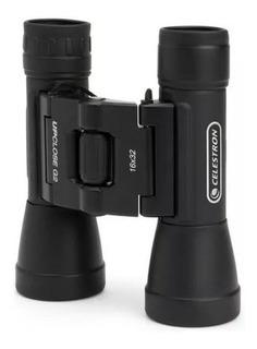Binocular Celestron Up Close G2 16x32