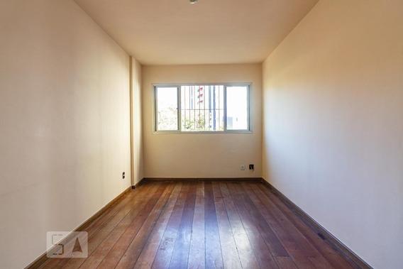 Apartamento Para Aluguel - Jardim Éster Yolanda, 3 Quartos, 71 - 893117739