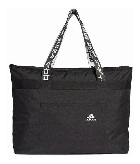 Bolsa adidas 4athlts Tote Bag