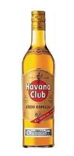 Ron Havanna Club GoLG
