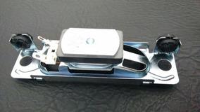 Par Alto Falantes Tv Led Panasonic Modelo Tc-32as600b Novo