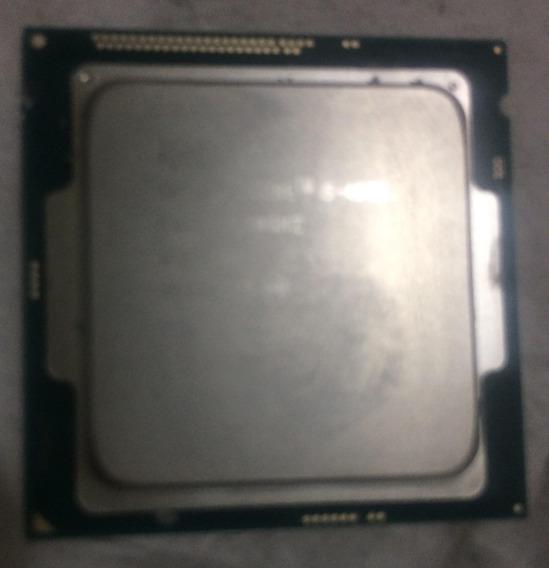 Processador Core I5 4590 3.3ghz Lga1150 Oem