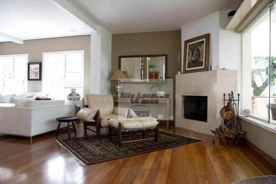 84533 * Maravilhosa Casa Residencial Para Venda - So0042