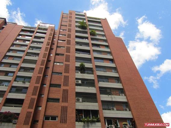 Apartamentos En Venta Mls # 18-7035