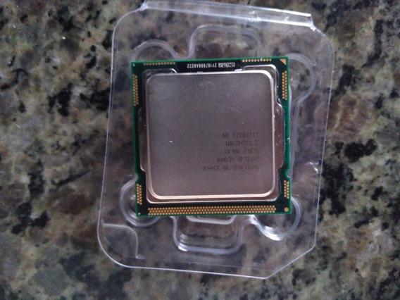 Processador Xeon 3440