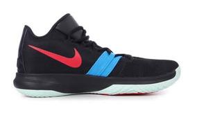 Tenis Nike Kyrie Irving Flytrap