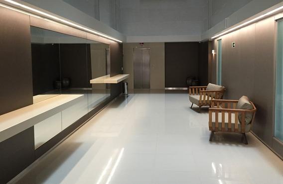 Apartamento Duplex Para Comprar No Vila Da Serra Em Nova Lima/mg - 5085