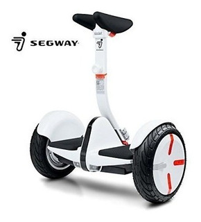 Segway Minipro Transporte Personal Electrico Balance