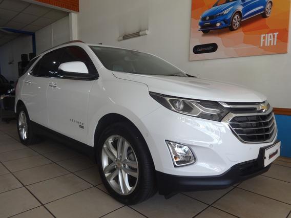 Chevrolet Equinox Premier Awd 1.5t { Igual A 0km }