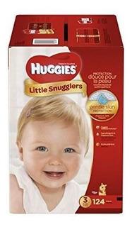 Productos De Pañales Para Bebés Huggies Na