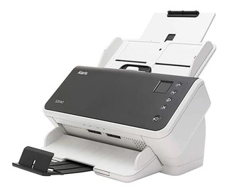 Escaner Kodak Alaris S2040 Duplex 40ppm Usb Color