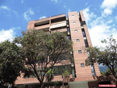 Apartamentos En Venta Ms Mls #19-2882 ---------- 04120314413