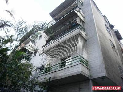 Apartamentos En Venta Ms Mls #18-780 ----------- 04120314413