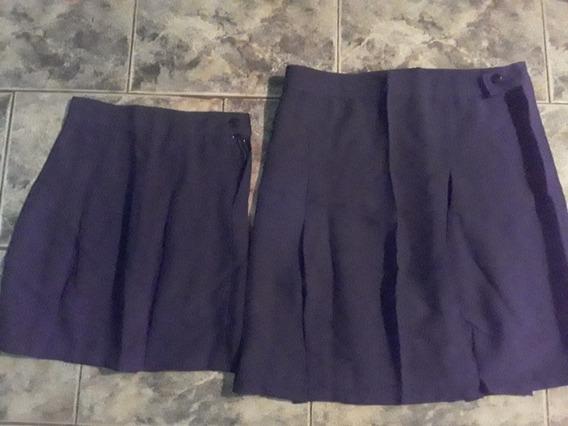 9f8e6174b152 Faldas Para Señoras Mayores - Ropa, Zapatos y Accesorios en Mercado ...