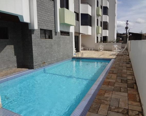 Apartamento - 12319 - 33239535