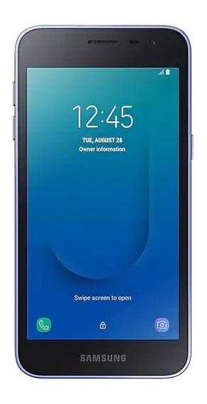 Celular Samsung Galaxy J2 Core 2018 8gb 1gb Nuevo Ahora 12