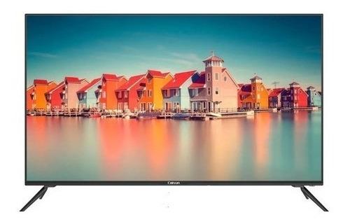Televisor Caixun Ultrahd Cx43p28 43 Pulgadas Tdt Smart Tv 4k