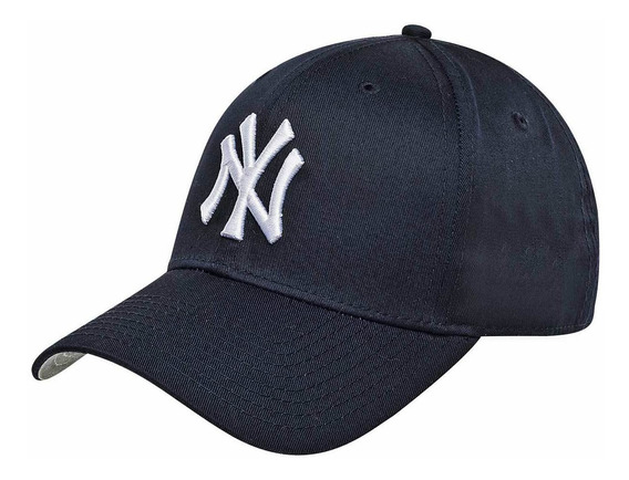 Gorra Yankees New Era Marino 057-640