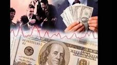Prestamistas Privados En Todo Panama