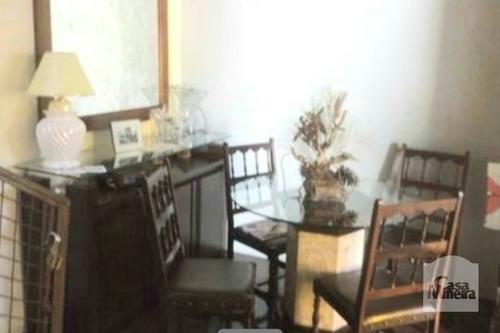 Imagem 1 de 15 de Casa À Venda No Boa Vista - Código 261259 - 261259