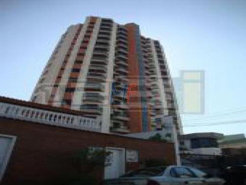 Imagem 1 de 1 de Excelente Apto  Alto Padrão C/ 3 Dormitórios,3 Vagas V.formosa Tatuapé ! - 4539